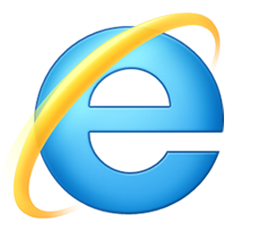 ie-256.png